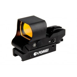 Fomei RED WIDE (13-14mm)