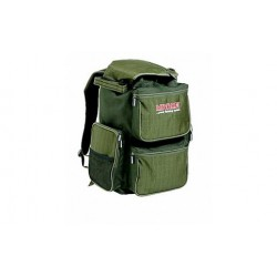 Mivardi Easy Bag Green 50l