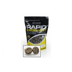 Mivardi Rapid Excellent Monster Crab 950g
