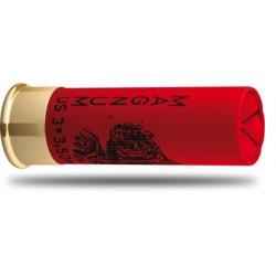 S&B 12x76 Magnum 53g