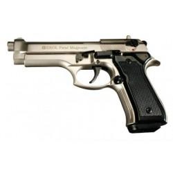 Ekol Firat Magnum (satén)