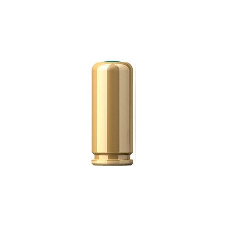 Wadie 9mm P.A. knall