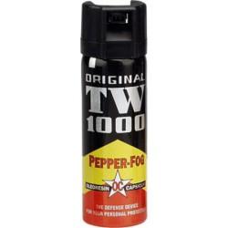 Plynový sprej Fog Standard - pepř