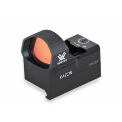 Vortex Razor Red Dot (6 MOA)