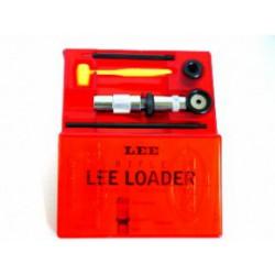 Lee Loader .270 Winchester