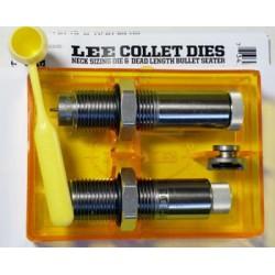 Lee 6,5x55 - 2 díly
