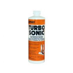 Lyman Turbo Sonic Cleaning Solution - čistící roztok