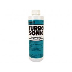 Lyman Turbo Sonic Jewelery Cleaning Solution - čistící roztok