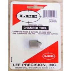 Lee Chamfer Tool