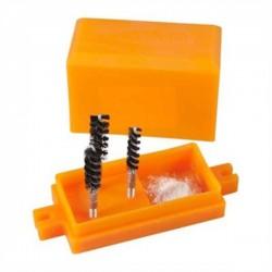 Lyman Case Neck Dipper kit
