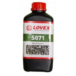 Lovex S071