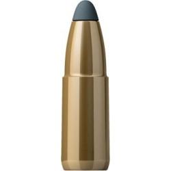 S&B 7mm SPCE 11,2g
