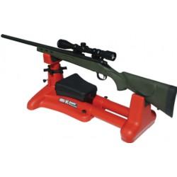 Opora pro nastřelení zbraně K-Zone