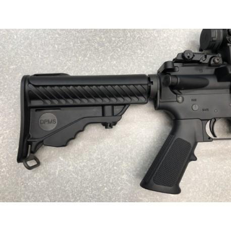 DPMS AR-15 RFA3