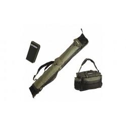 Mivardi Carp Luggage set - Premium 215