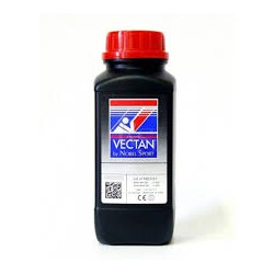 Vectan TU 3000