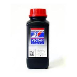 Vectan TU 5000