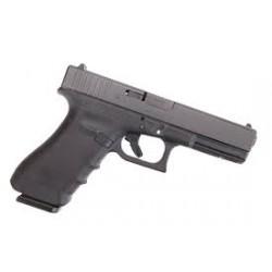 Glock 17 RTF2 - Gen.3