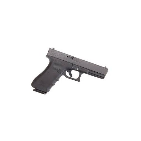 Glock 17 RTF2
