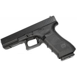 Glock 17 - Gen.4
