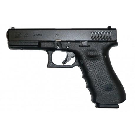 Glock 19 RTF2 - Gen.3