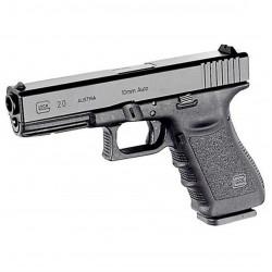 Glock 20 SF - Gen.3