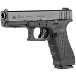 Glock 20 - Gen.4