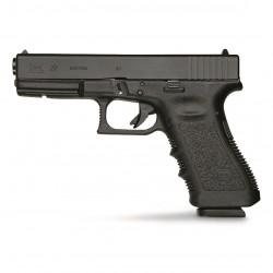 Glock 22 - Gen.3
