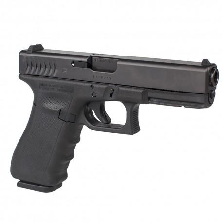 Glock 22 RTF2 - Gen.3