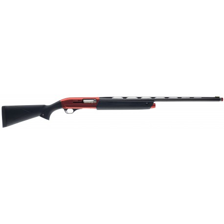 Winchester SX3 Red Performance