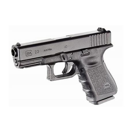 Glock 23 - Gen.3