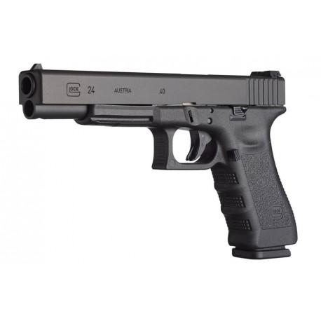 Glock 24 - Gen.3