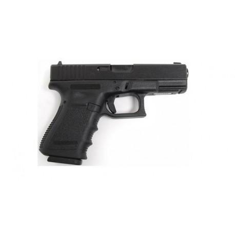 Glock 25 - Gen.3