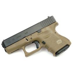 Glock 26 (olive) - Gen.3
