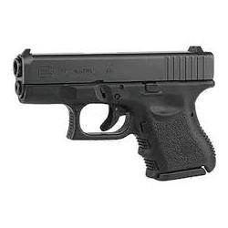 Glock 27 - Gen.3