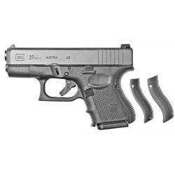 Glock 27 - Gen.4