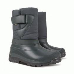 Demar pánská zimní obuv WORKER 2 3813 zelená
