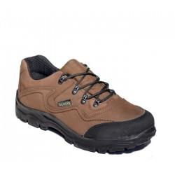 Bighorn pánská vycházková obuv OREGON 0210 hnědá