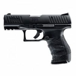 Walther PPQ M2 .22 LR
