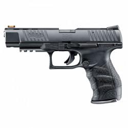 "Walther PPQ M2 .22 LR 5"""