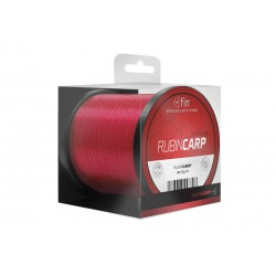 Fin Rubin Carp 0,28mm