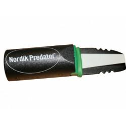 Nordik Predator Pre Tuned