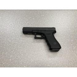 Glock 17 9x19