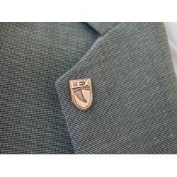 LEX Odznak