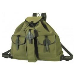 Lovecký ruksak 14B/1 - ségl (nehlučné provedení)