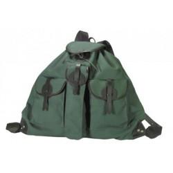 Lovecký ruksak 14B/3 - lovecké plátno (nehlučné provedení)