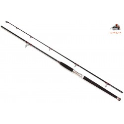 Forkys 2,8m 200-400g