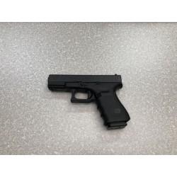 Glock 19 - Gen.3
