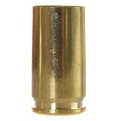 S&B nábojnice 9mm Luger