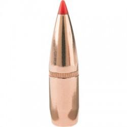 Hornady SST 7,62mm 165grs